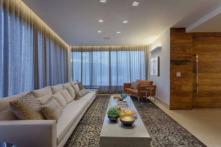 youcanfind arquitetura interiores casa alphaville