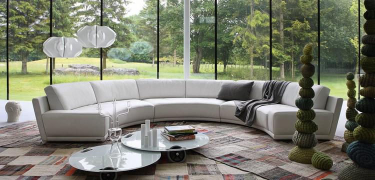 youcanfind d cor art podcasts a volta dos sof s curvos. Black Bedroom Furniture Sets. Home Design Ideas