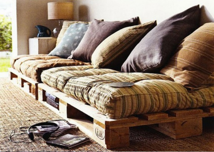 décor-com-pallets