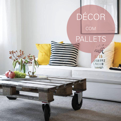 decor-com-pallets