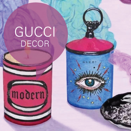gucci-decor