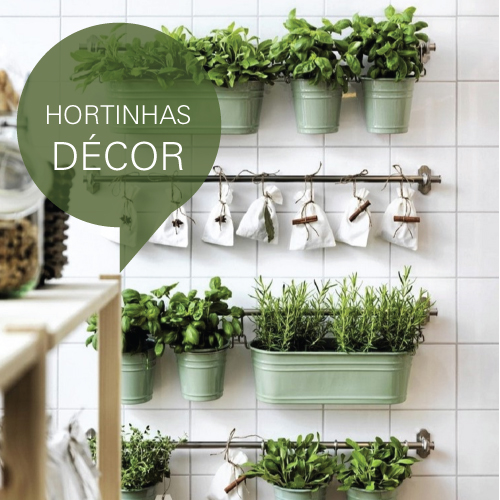 hortinhas-decor