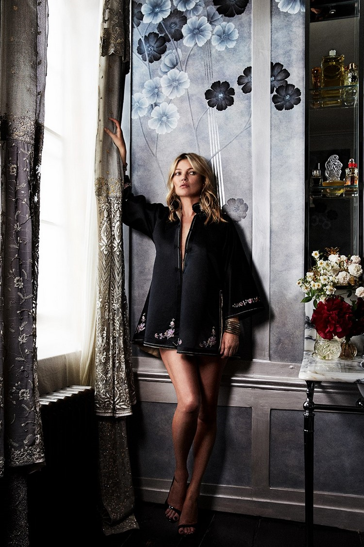 kate-moss-no-decor-again