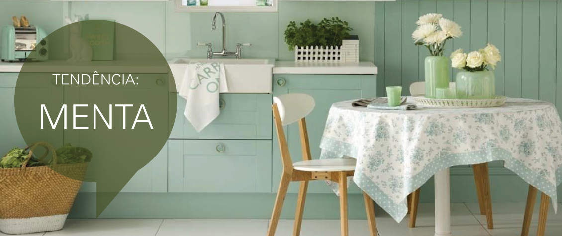 tendencia-decor-a-cor-menta
