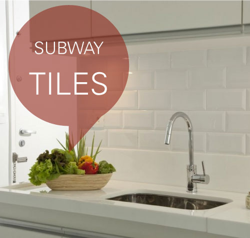 tendencia-decor-subway-tiles