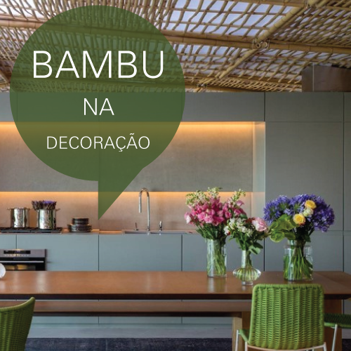tendencia-bambu-na-decoracao