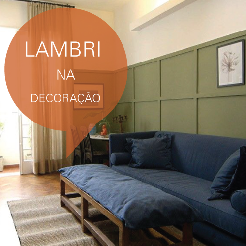 lambri-na-decoracao