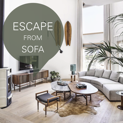 escritorio-de-arquitetura-escape-from-sofa