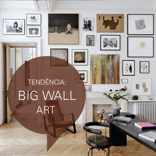 tendencia-big-wall-art-ou-parede-galeria