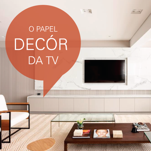 movel-de-tv; móvel-para-tv; moveis-e-rack; tv; decoracao; living-room