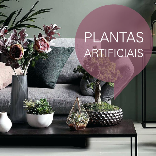 plantas-artificiais