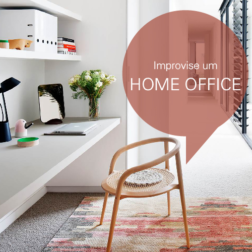 como-improvisar-um-home-office; home-office; como-criar-um-home-office; home-office-na-sala; home-office-decoração; decoração-de-home-office