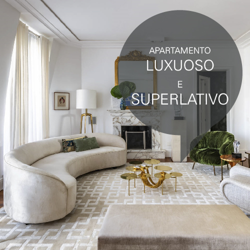 apartamento-luxuoso-e-superlativo